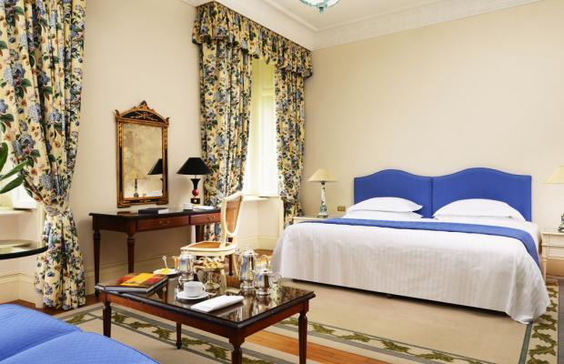 фотографии Grand Hotel Palazzo della Fonte изображение №44