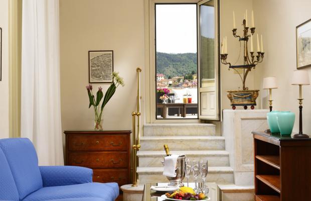 фотографии отеля Grand Hotel Palazzo della Fonte изображение №7