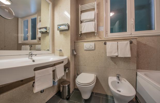 фото отеля Italia e Lido изображение №25