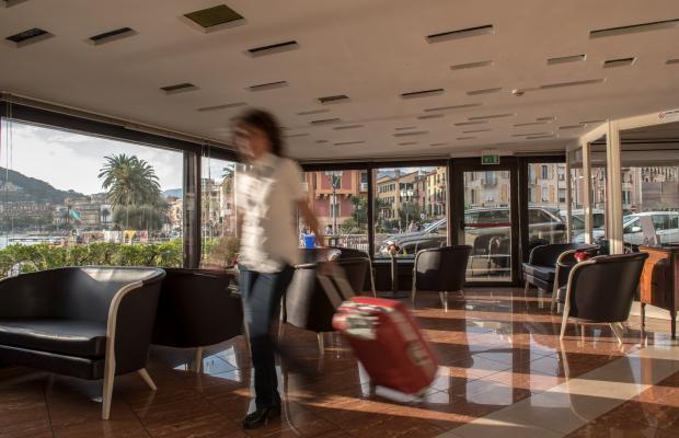 фото отеля Italia e Lido изображение №13