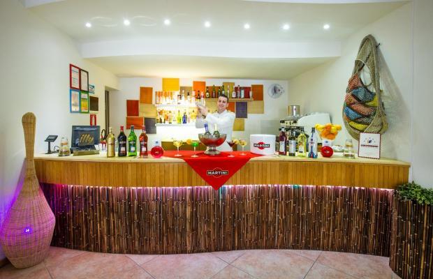 фотографии отеля Caroli Hotels Joli Park изображение №27