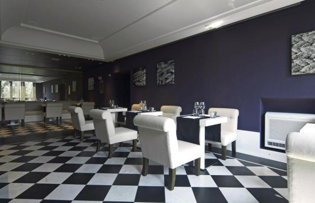фото отеля Piccolo (ex. Domina Home Piccolo) изображение №29