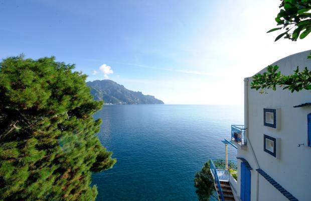 фото Villa San Michele изображение №70