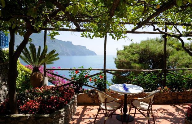 фото отеля Villa San Michele изображение №33