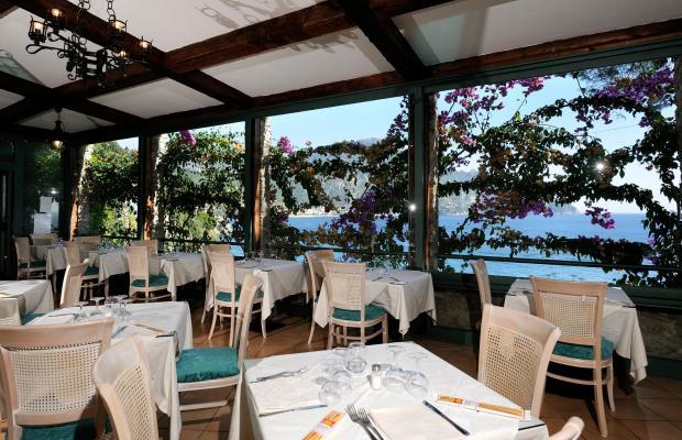 фотографии Villa San Michele изображение №20