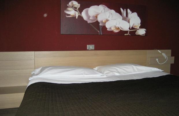 фотографии отеля Duarte (ex. Enrica) изображение №3