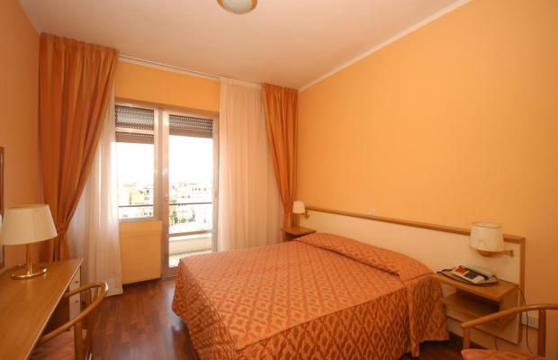 фотографии отеля Riviera изображение №19