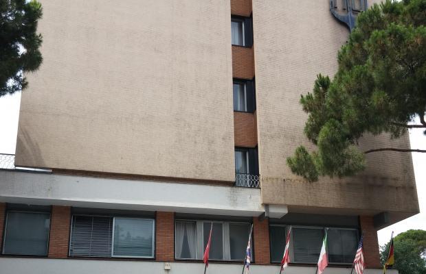 фото Riviera изображение №14