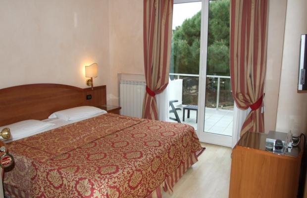 фотографии Residence Coccodrillo изображение №24