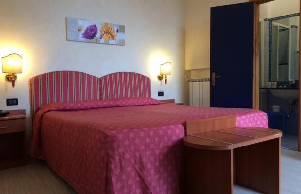 фото отеля Residence Coccodrillo изображение №9