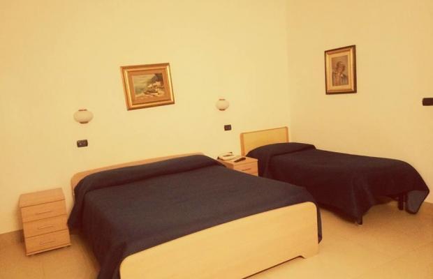 фото отеля Caporal изображение №5