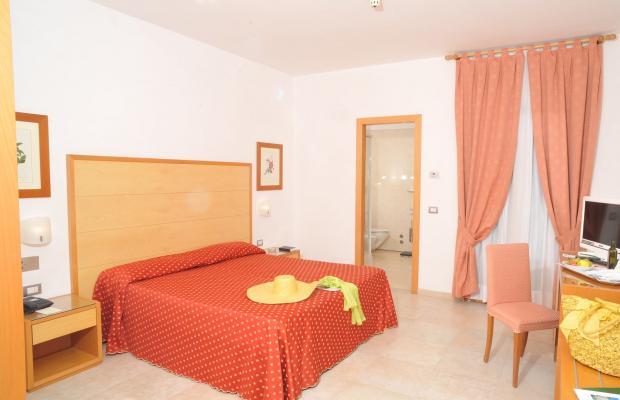 фото отеля Degli Aranci изображение №5