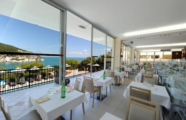 фотографии отеля Del Faro изображение №19