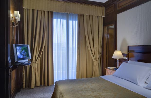 фото отеля Tritone Terme & Spa изображение №49