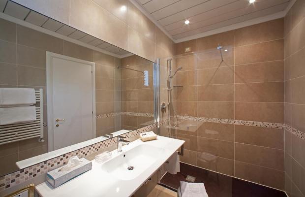 фотографии отеля Terme Venezia изображение №27