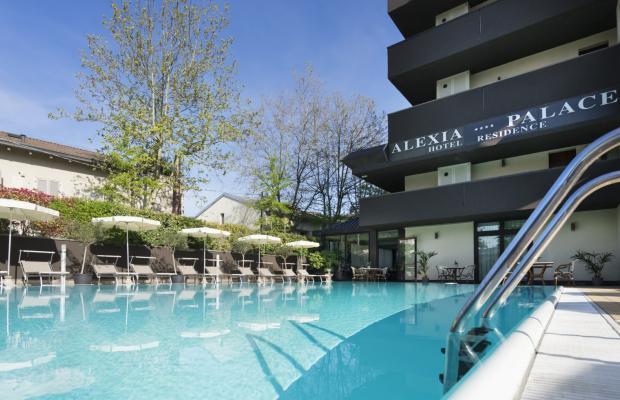 фото отеля Alexia Palace изображение №61