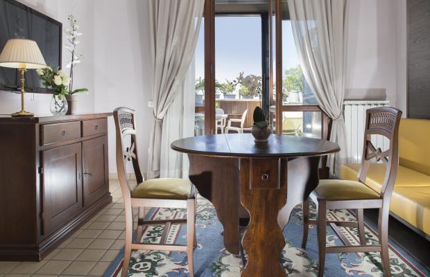 фото отеля Alexia Palace изображение №41