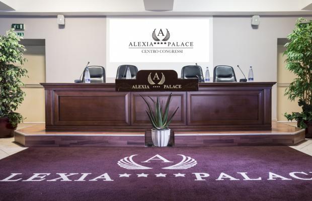 фото отеля Alexia Palace изображение №17