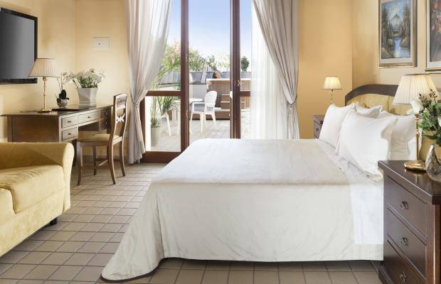 фото отеля Alexia Palace изображение №5