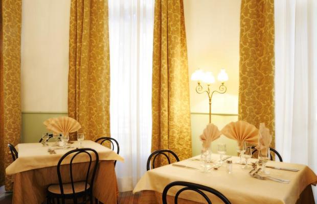 фото отеля Alfieri изображение №25