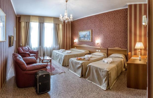 фотографии отеля Sorriso изображение №3