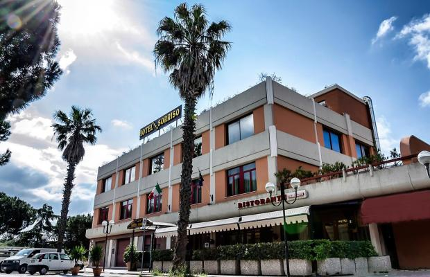 фото отеля Sorriso изображение №1