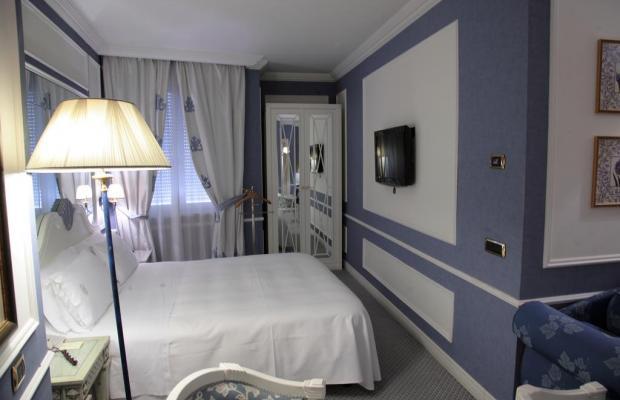 фото отеля Palazzo Alabardieri изображение №33