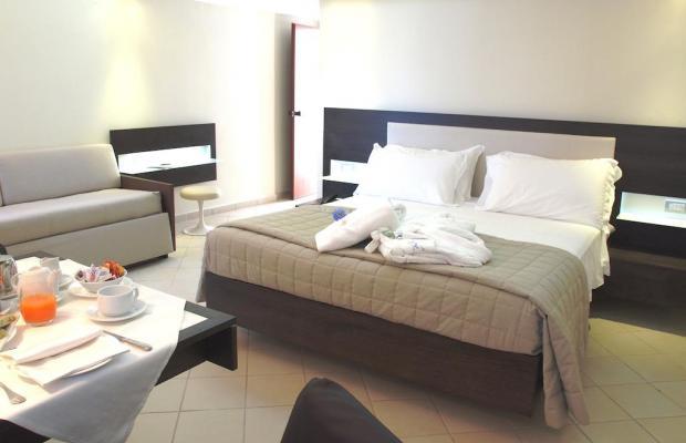 фотографии отеля Hotel Gusmay & Suite Le Dune изображение №47