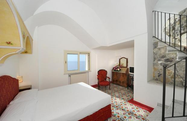 фотографии отеля Luna Convento изображение №23