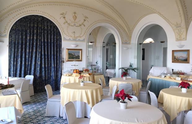 фото отеля Luna Convento изображение №13