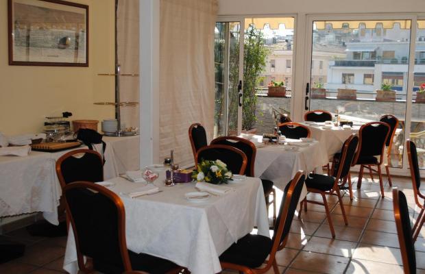 фото отеля Palazzo Turchini изображение №5