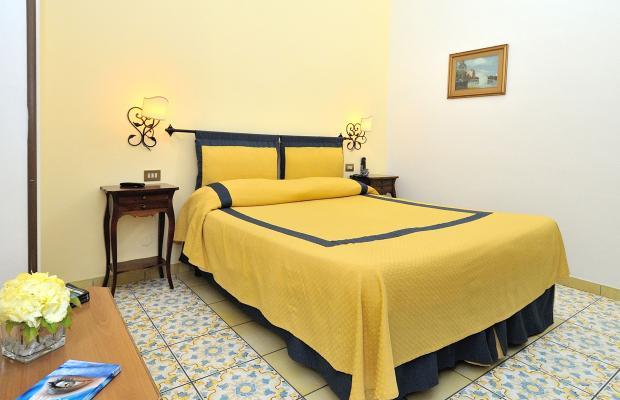фото отеля Sette Bello (7 Bello) изображение №25