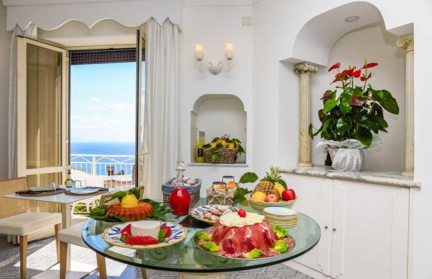 фото отеля Al Pesce d'Oro изображение №9