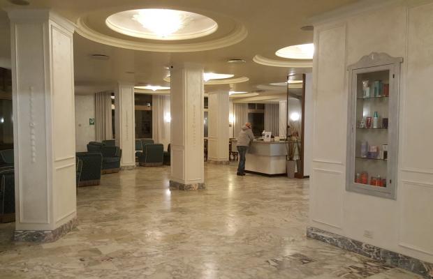 фото отеля Terme Firenze изображение №21