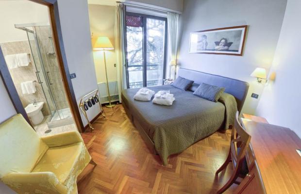 фото отеля San Giorgio изображение №5