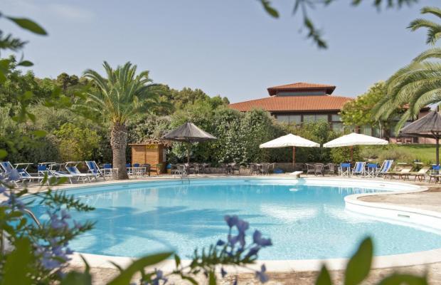 фото отеля Le Ginestre  изображение №1