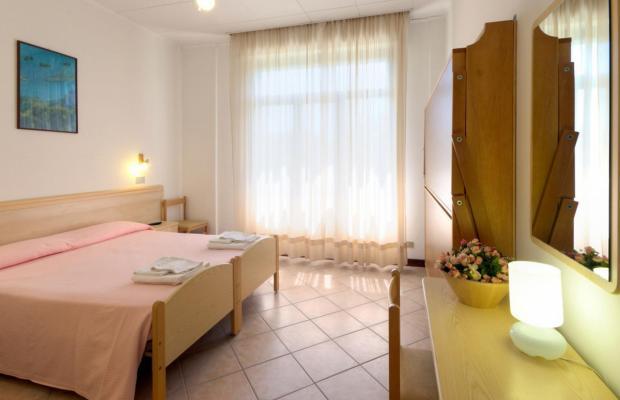 фото отеля K2 Hotel Numana изображение №25