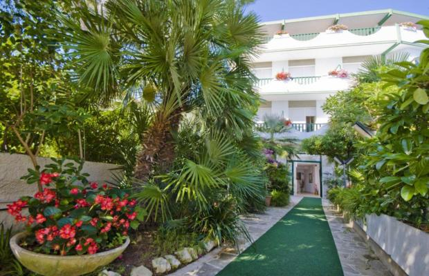 фото K2 Hotel Numana изображение №2