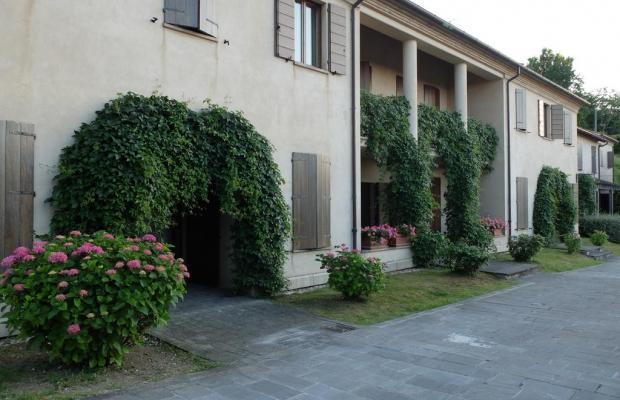 фото Relais Palazzo Viviani изображение №10
