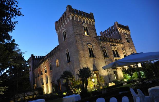 фото Castello Bevilacqua изображение №34