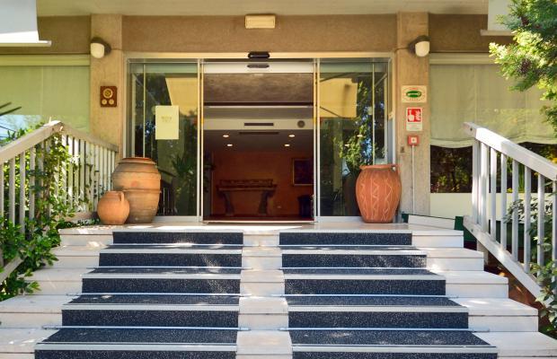 фото отеля Ghironi изображение №17
