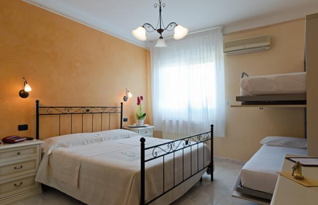 фотографии отеля Mediterraneo изображение №23