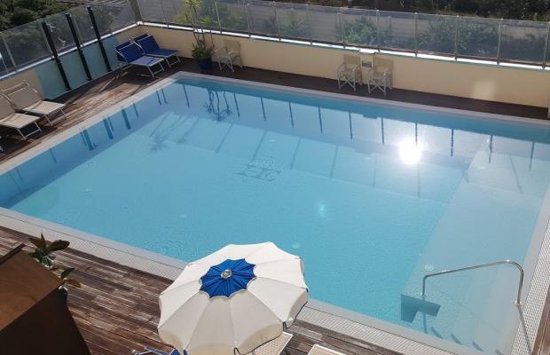 фотографии отеля Excelsior Hotel E Appartamenti изображение №7