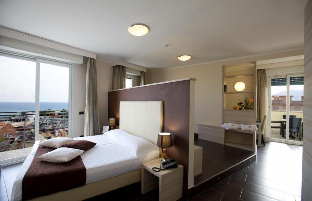 фото Excelsior Hotel E Appartamenti изображение №6