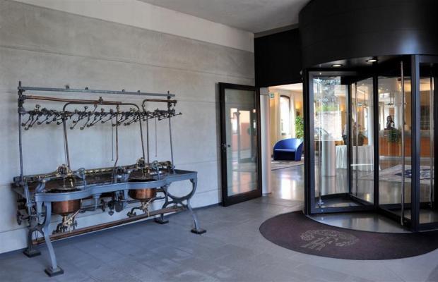 фото отеля Filanda изображение №17