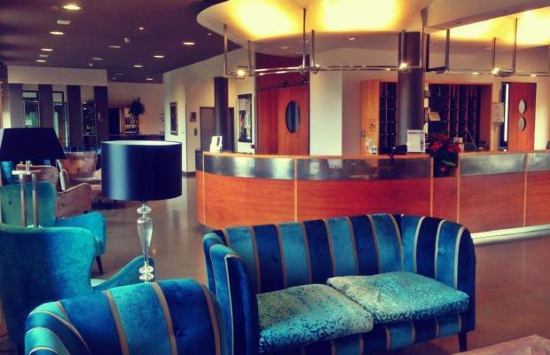 фото отеля Filanda изображение №5