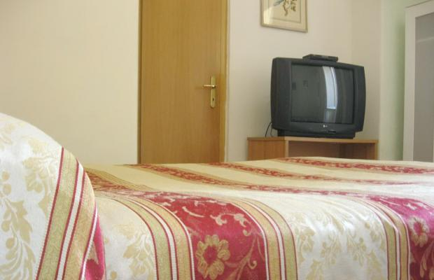 фото Le Petit Hotel изображение №14