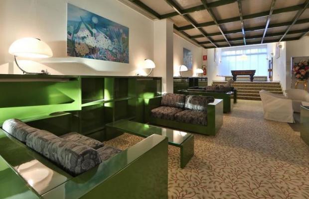 фото Terme Di Monticelli Delle Rose (ex. Best Western Hotel Delle Rose) изображение №22
