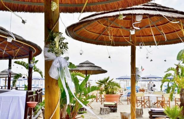 фото отеля Tirreno изображение №33