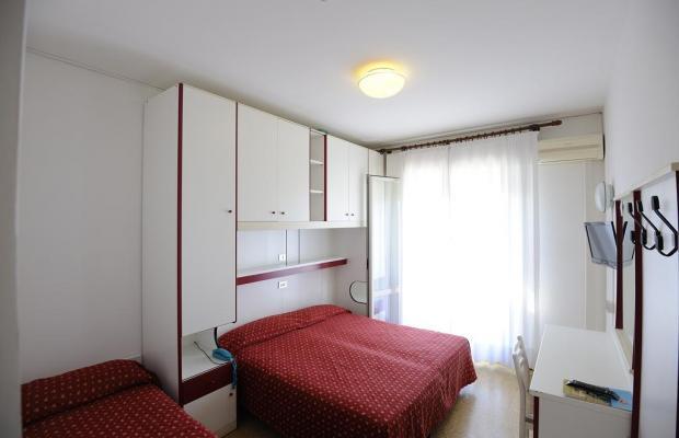 фотографии отеля Jadran изображение №19